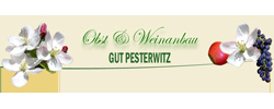 Gut Pesterwitz